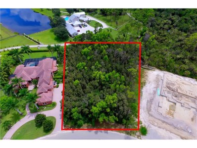 15621 Old Wedgewood CT, Fort Myers, FL 33908 - MLS#: 217053417