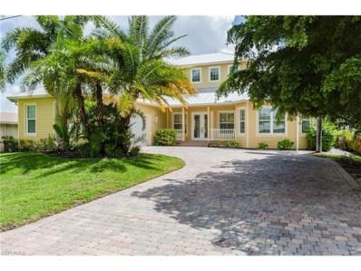5613 Del Rio CT, Cape Coral, FL 33904 - MLS#: 217054824