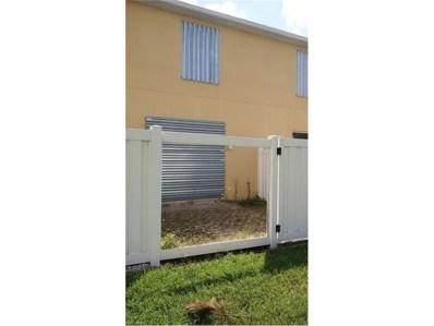 3008 Palmetto Oak DR, Fort Myers, FL 33916 - MLS#: 217055091