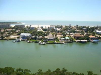 4182 Bay Beach LN, Fort Myers Beach, FL 33931 - MLS#: 217055108