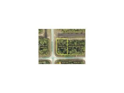 196 Townsend CT, Lehigh Acres, FL 33972 - MLS#: 217055423