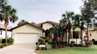 12711 Kentwood AVE, Fort Myers, FL 33913 - MLS#: 217056121