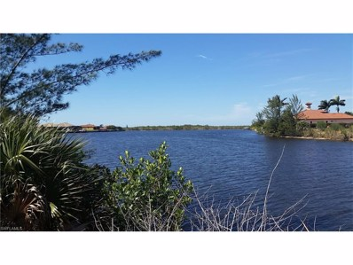 3260 45th PL, Cape Coral, FL 33993 - MLS#: 217056189