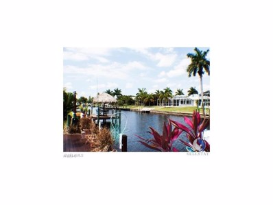1125 Lenox S CT, Cape Coral, FL 33904 - MLS#: 217056267