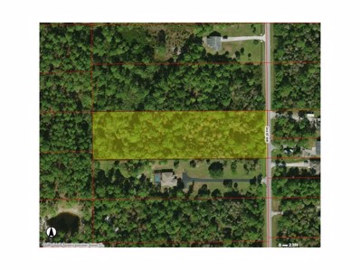 3091 2nd Nw ST, Naples, FL 34120 - MLS#: 217056567