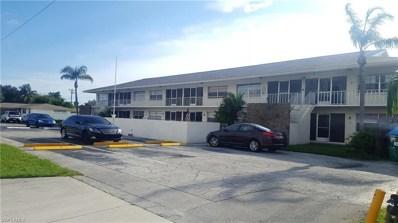5210 Coronado PKY, Cape Coral, FL 33904 - #: 217056585