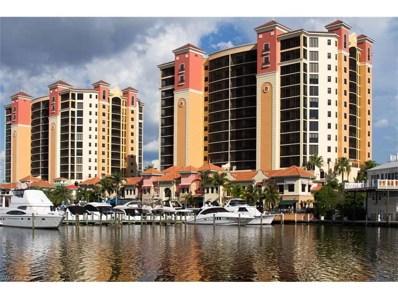 5781 Cape Harbour DR, Cape Coral, FL 33914 - MLS#: 217057207