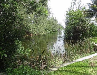 1718 34th ST, Cape Coral, FL 33914 - MLS#: 217057227