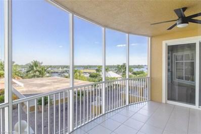 6081 Silver King BLVD, Cape Coral, FL 33914 - MLS#: 217057414