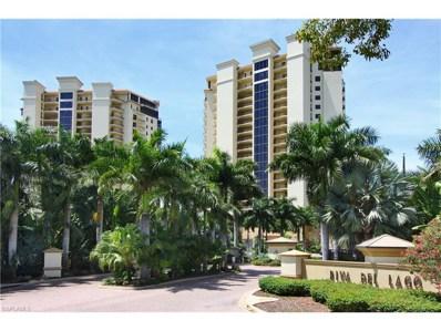 14380 Riva Del Lago DR, Fort Myers, FL 33907 - MLS#: 217057479