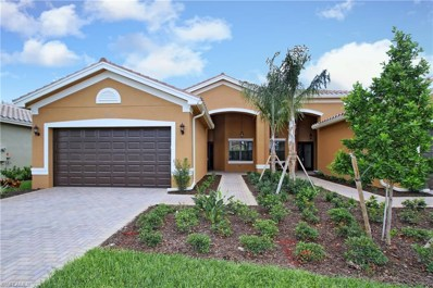 11980 Five Waters CIR, Fort Myers, FL 33913 - MLS#: 217057710