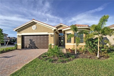 10252 Gulfstone CT, Fort Myers, FL 33913 - MLS#: 217057716