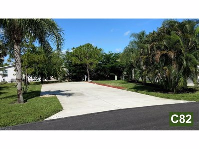 10429 Nightwood DR, Fort Myers, FL 33905 - MLS#: 217058146