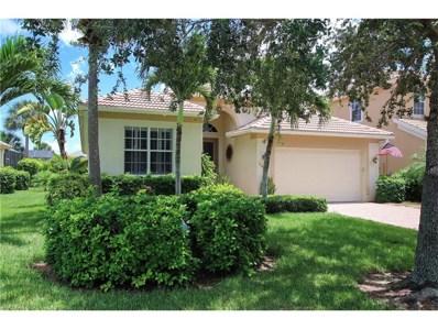 16404 Crown Arbor WAY, Fort Myers, FL 33908 - MLS#: 217058470