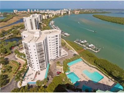 4183 Bay Beach LN, Fort Myers Beach, FL 33931 - MLS#: 217059272