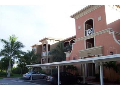 14951 Reflection Key CIR, Fort Myers, FL 33907 - MLS#: 217059345