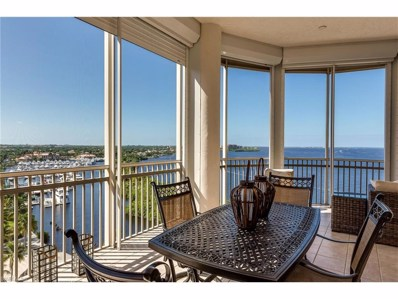 14220 Royal Harbour CT, Fort Myers, FL 33908 - MLS#: 217059908
