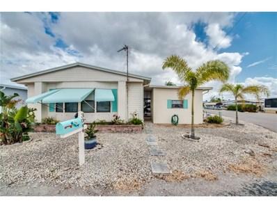 3044 Bowsprit LN, St. James City, FL 33956 - MLS#: 217060019