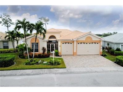 2261 Palo Duro BLVD, North Fort Myers, FL 33917 - MLS#: 217060023