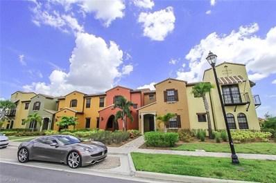 11830 Paseo Grande BLVD, Fort Myers, FL 33912 - MLS#: 217060100