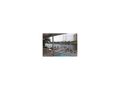 3371 Key DR, North Fort Myers, FL 33903 - MLS#: 217060408