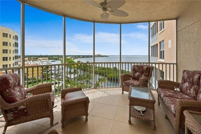14250 Royal Harbour CT, Fort Myers, FL 33908 - MLS#: 217060610