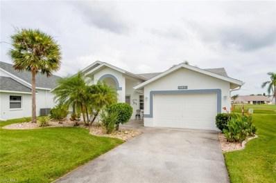 3859 Sabal Springs BLVD, North Fort Myers, FL 33917 - MLS#: 217060825