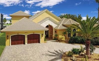 18275 Cutlass DR, Fort Myers Beach, FL 33931 - MLS#: 217061866