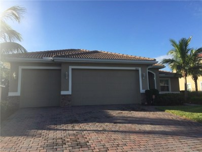 12614 Blue Banyon CT, North Fort Myers, FL 33903 - MLS#: 217062181