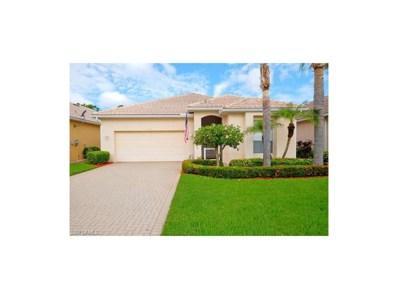 2326 Bainmar DR, Lehigh Acres, FL 33973 - MLS#: 217062362