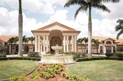 1051 Eastham WAY, Naples, FL 34104 - #: 217062389