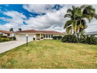 13780 Ox Bow RD, Fort Myers, FL 33905 - MLS#: 217062441