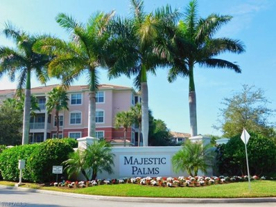 11651 Navarro WAY, Fort Myers, FL 33908 - MLS#: 217062499