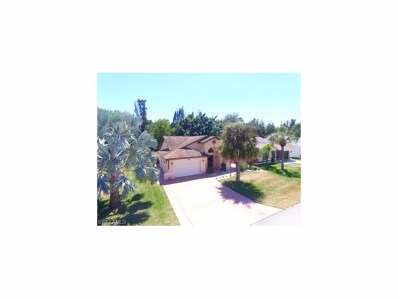 3314 Sabal Springs BLVD, North Fort Myers, FL 33917 - MLS#: 217062700