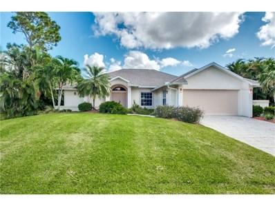 14184 Clubhouse DR, Bokeelia, FL 33922 - MLS#: 217062847
