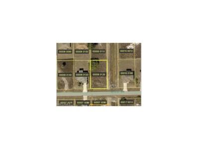 3000 50th Sw ST, Lehigh Acres, FL 33976 - MLS#: 217063266