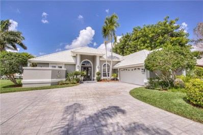 2734 24th PL, Cape Coral, FL 33904 - MLS#: 217063343