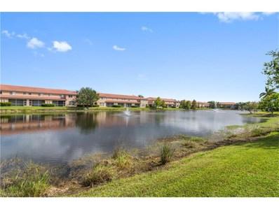9758 Roundstone CIR, Fort Myers, FL 33967 - MLS#: 217063371