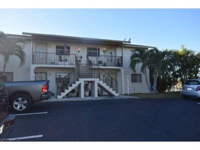 4530 10th AVE, Cape Coral, FL 33914 - MLS#: 217063458