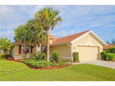 9251 Breno DR, Fort Myers, FL 33913 - MLS#: 217063465