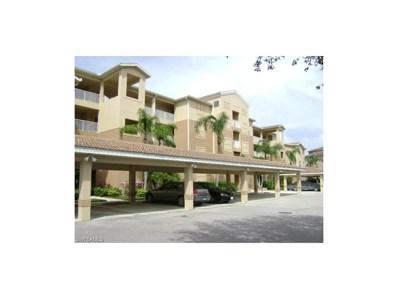 14551 Legends N BLVD, Fort Myers, FL 33912 - MLS#: 217064264