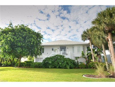 6229 Cocos DR, Fort Myers, FL 33908 - MLS#: 217064386