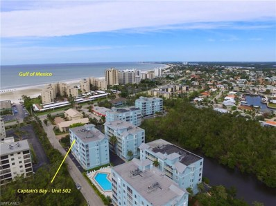 22736 Island Pines WAY, Fort Myers Beach, FL 33931 - MLS#: 217064458