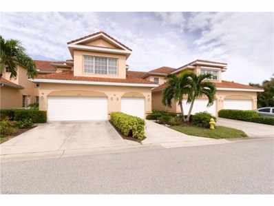 5120 Hyde Park CT, Fort Myers, FL 33912 - MLS#: 217064841