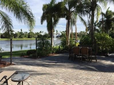 3018 Riverbend Resort BLVD, Labelle, FL 33935 - MLS#: 217065339