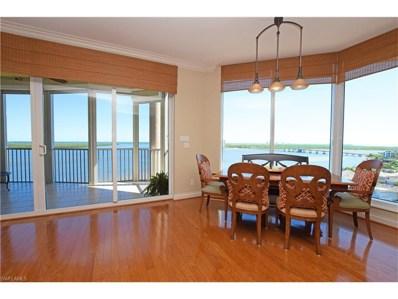 4137 Bay Beach LN, Fort Myers Beach, FL 33931 - MLS#: 217065530