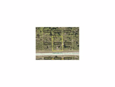 1119 Chiefland E ST, Lehigh Acres, FL 33974 - MLS#: 217066182