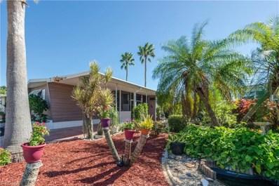11301 Dogwood LN, Fort Myers Beach, FL 33931 - MLS#: 217066244