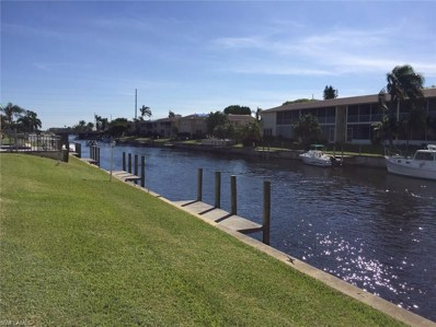 1322 40th ST, Cape Coral, FL 33904 - MLS#: 217066287