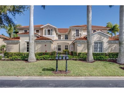 11061 Harbour Yacht CT, Fort Myers, FL 33908 - MLS#: 217066305